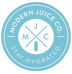 Modern Juice Co